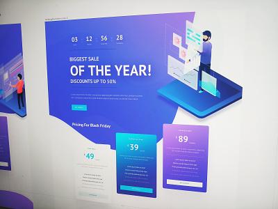 Work in progress icon icons web ui design illustration