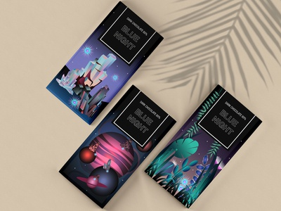 Dark Chocolate, Packaging digitalart art chocolate label packagingdesign packaging labeldesign graphicdesign design artwork vectorillustration vectorart vector illustration