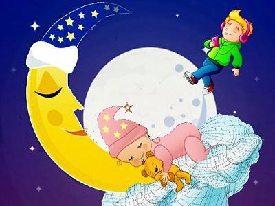 nursery story book cover design designideas graphicdesign
