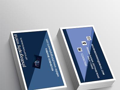 bussiness card visitingcard card design branding designideas graphicdesign