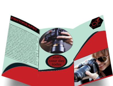 brouchure brochure design designideas illustrator photoshop branding graphicdesign