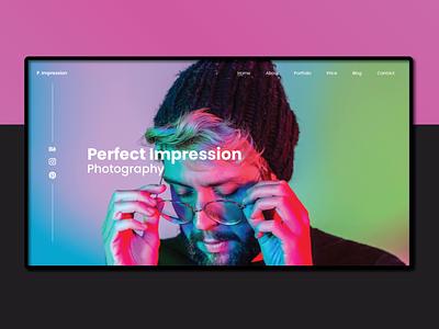 Ui Design uxdesigner web designer visual design pattern library minimalistic uxdesign ux uidesign ui