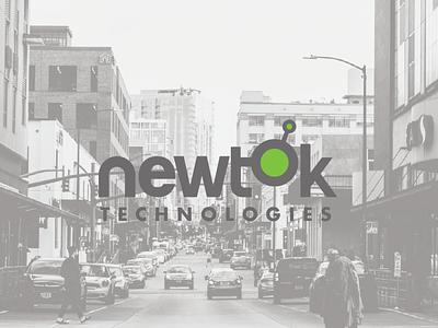 logo netwok modern logo minimal minimalist logo versatile design logo modern vector unique flat