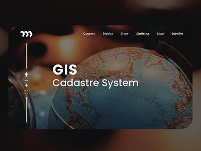 UI Design app branding design vector ui ux minimal versatile unique modern