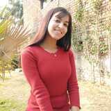 Moksha Jaiswal