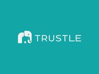 Trustle logo