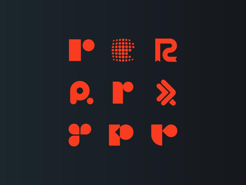 R exploration