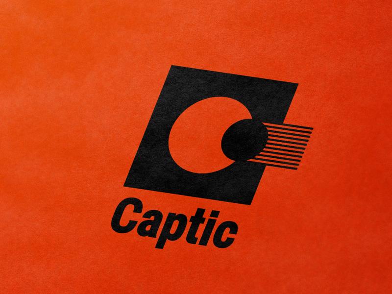 Captic