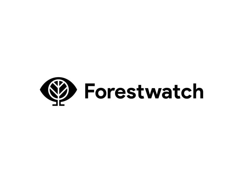Forestwatch