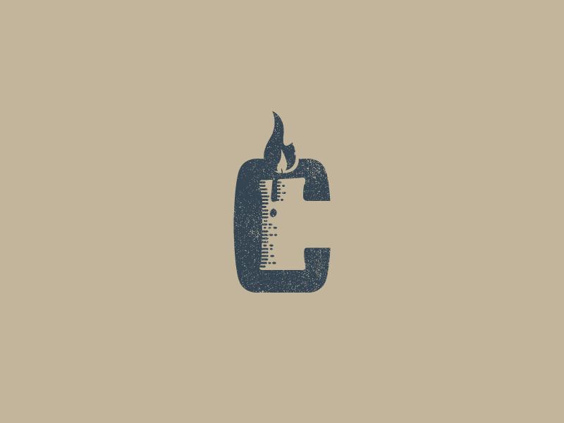 Candle 01 01