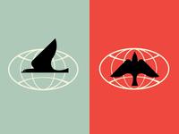 Albatros Air