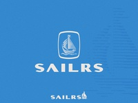 Sailrs