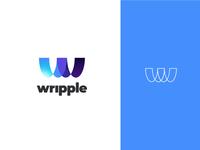 Wripple
