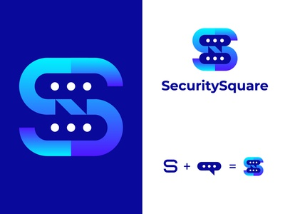 SecuritySquare