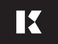 K + Crown
