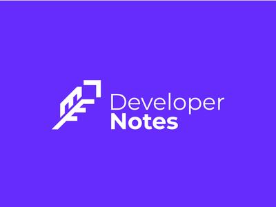 Developer Notes