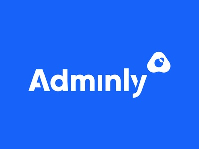 Adminly
