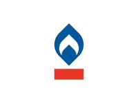 Oil Fund Logo