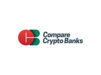 Compare Crypto Bank