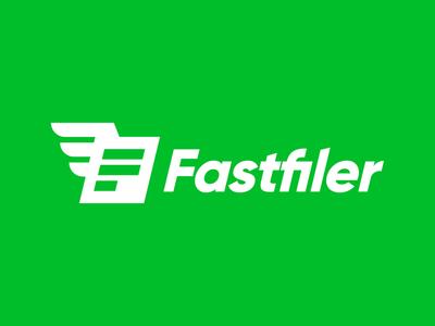 Fastfiler