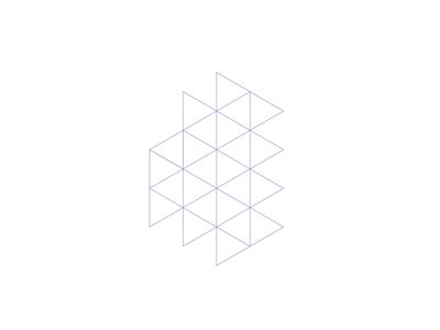 WeShape Logo Challenge w logo weshape website logo website design webdesignagency webdesign transparency studio logo shapes perspective logo designer logodesign logo layers isometric logo gradient branding brand identity brand agency logo