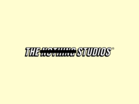 The Nothing Studios