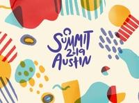 GitHub Summit 2019 Exploration 3