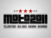 Moto2011