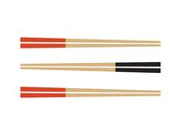 Chopstick Menu
