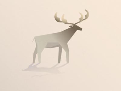 Sunday Elk