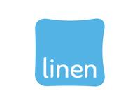 Linen | Branding