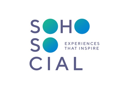 Soho Social | Experiences That Inspire