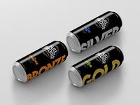 Full Throttle | Energy Drink