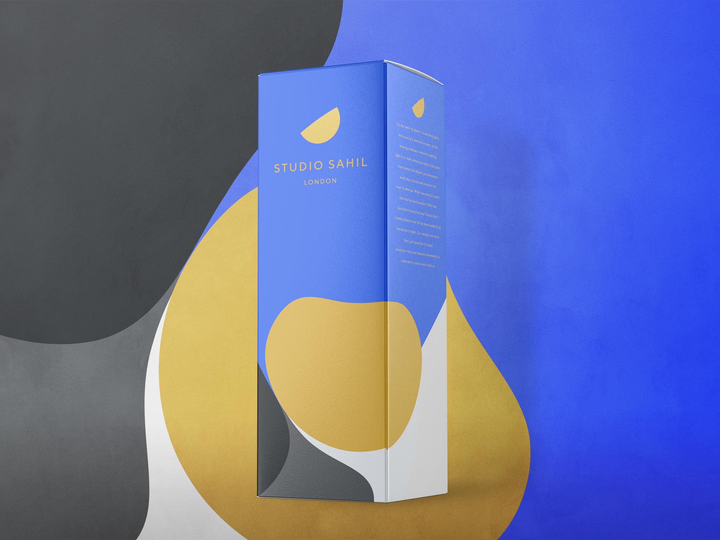11. packaging mockups