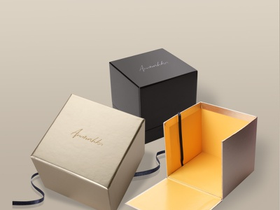 Presentation boxes improves your brand image gocustomboxes presentation boxes uk custom presentation boxes presentation boxes