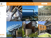 Steel Fabrication Services Digital Strategy