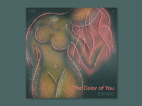 10X18 – 5. Alina Baraz, The Color of You