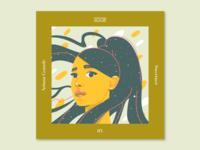 10X18 – 3. Ariana Grande, Sweetener