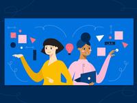 International Women in Engineering Day