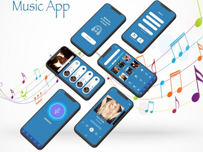 Music App uiinspiration ux design ui design music app design uxreserch app