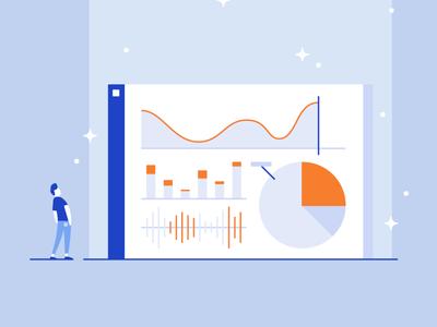 Big Data chart graph big data data adweek