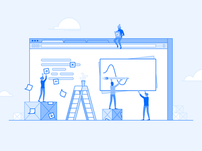 Design at DigitalOcean