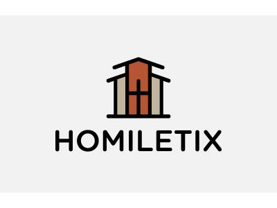 Homiletix