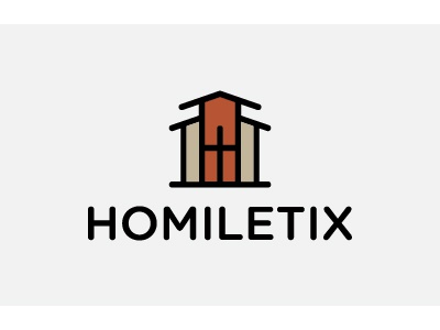 Homiletix rounded homiletix religious h cross arrow pulpit gotham
