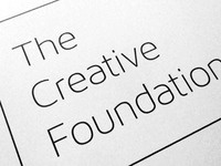The Creative Foundation