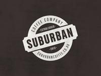 Suburban Coffee Company