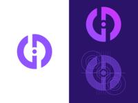 Intersensus - Icon