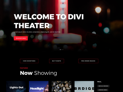 movie-theater-landing-page.png