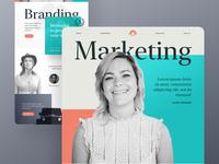 Digital Marketing & Research Agency