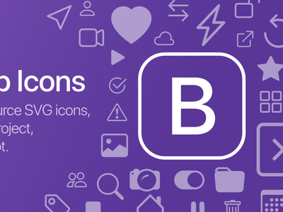 Icons!? svg icons bootstrap 5 bootstrap